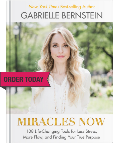 miracles-book