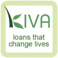 Kiva Microcredit for Women
