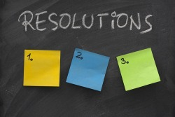 3 business resolutions to keep this year