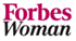 ForbesWoman 100 Best