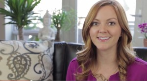 Natalie MacNeil talks about when to say no to extra income opportunities