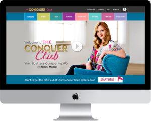 Conquer Club 2015 Screenshot